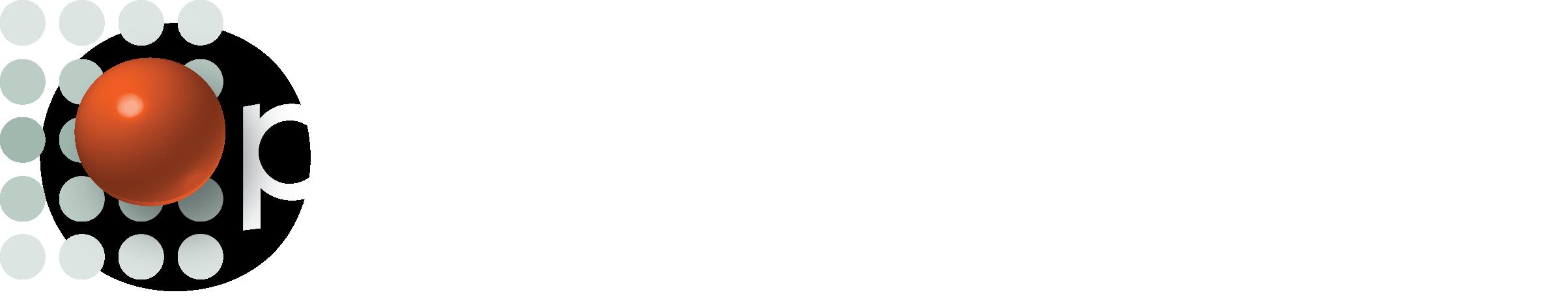 Optimization Group