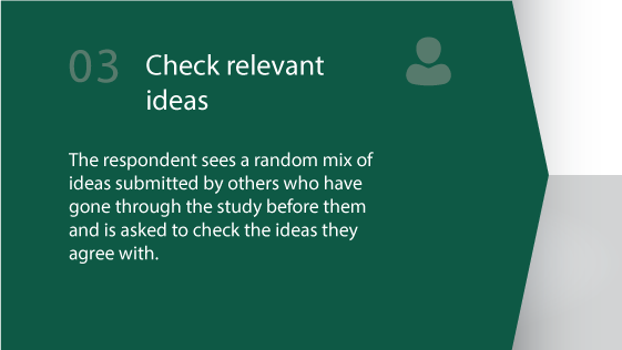 03-check_ideas