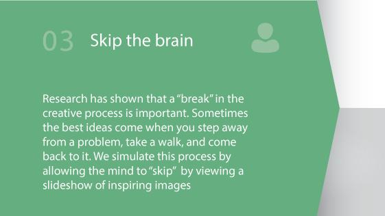 3_skip_the_mind