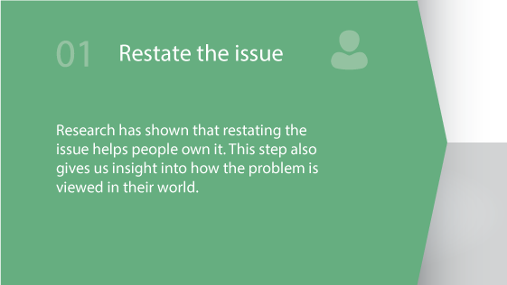 restate_the_issue-2