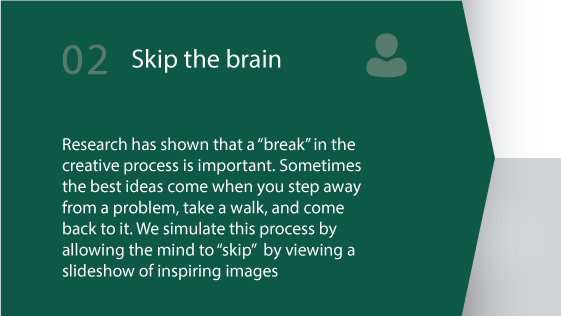 skipping_mind