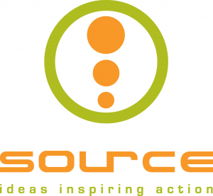 source_png
