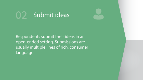 submit_ideas