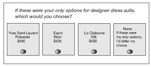 example_choice_set