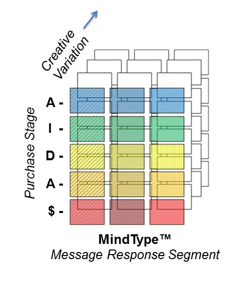 mindtype_crop