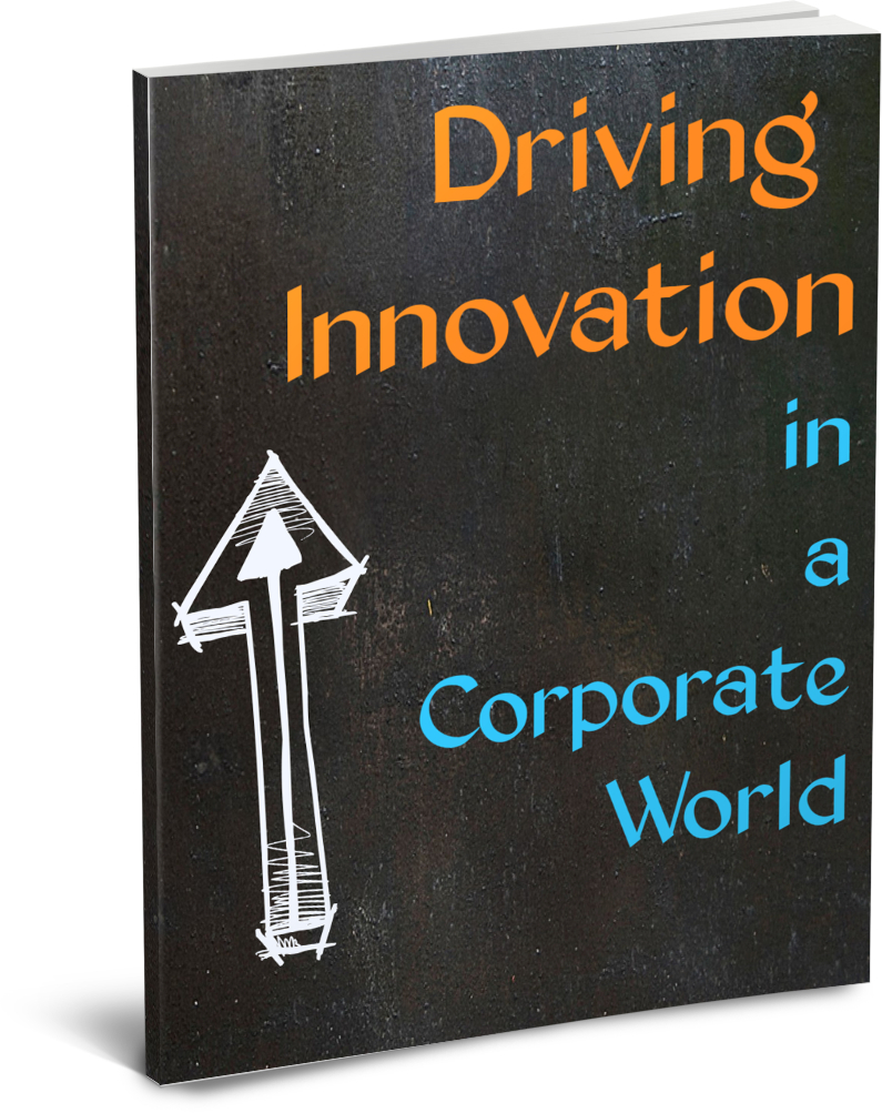 driving-innovation-in-a-corporate-world_cover