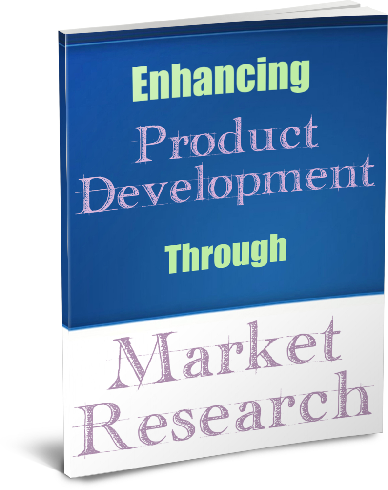 enhancing-product-development-through-market-research_cover