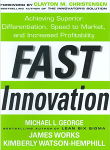 fast-innovation_cover