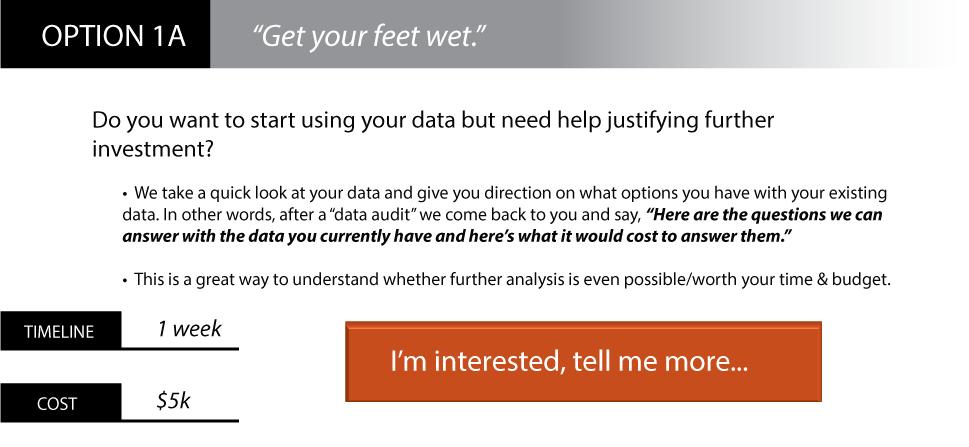 get-your-feet-wet