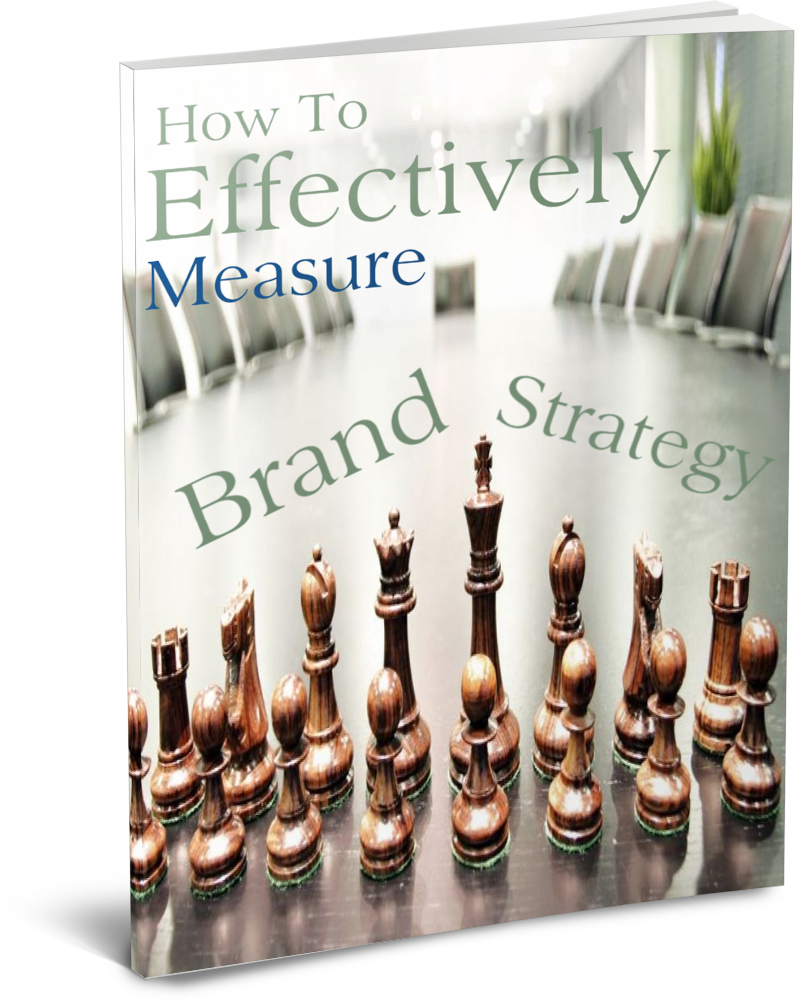 how-to-effectively-measure-brand-strategy_cover