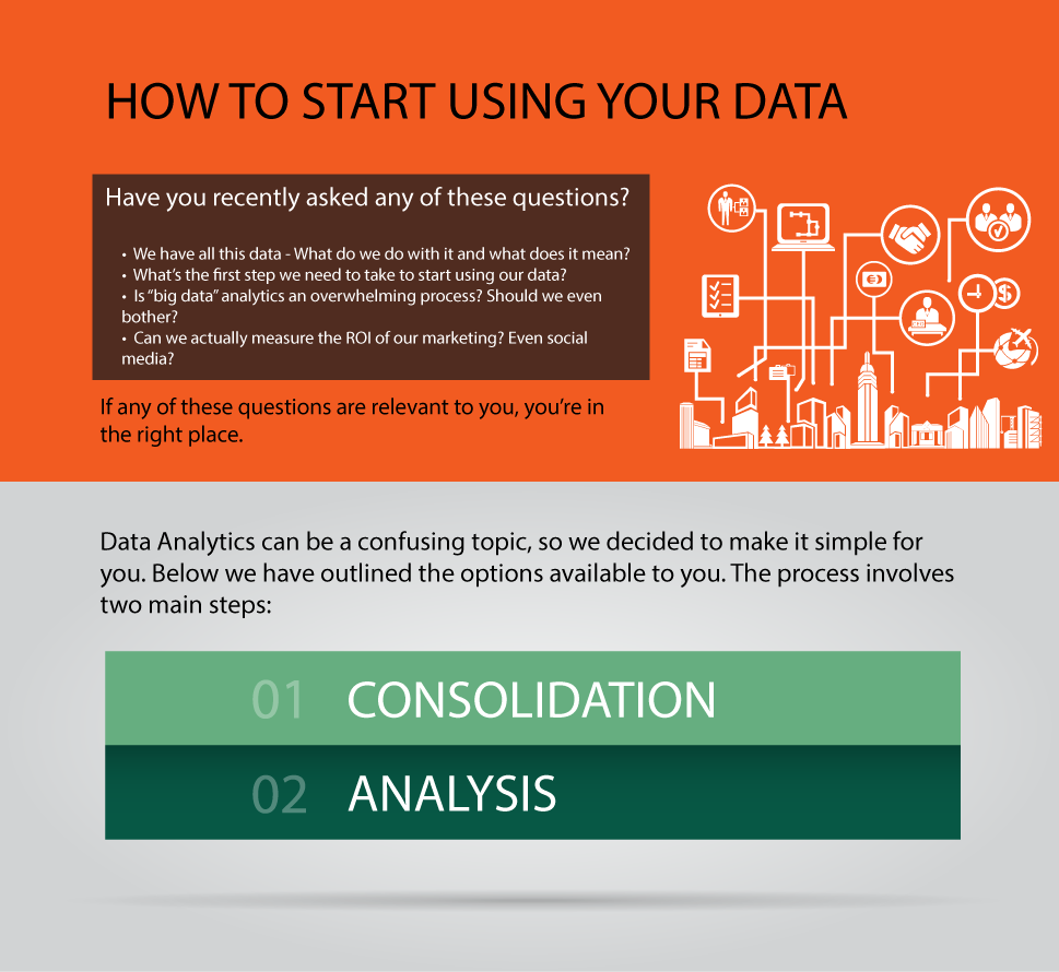 how-to-start-using-data4-titlefull