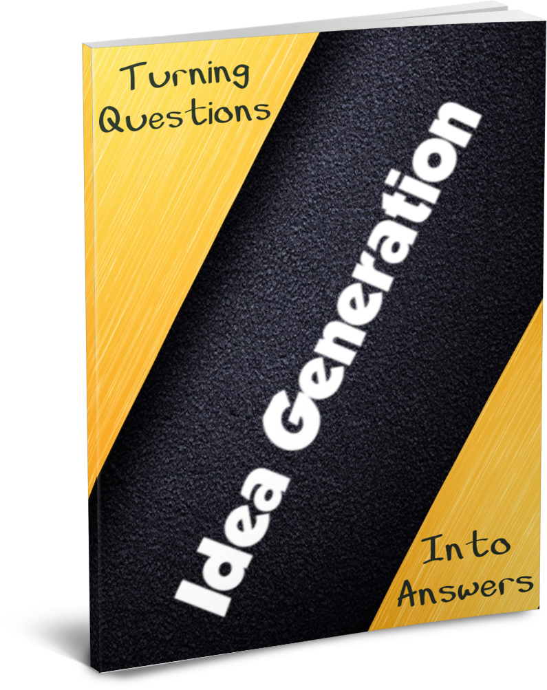 idea-generation-turning-questions_cover