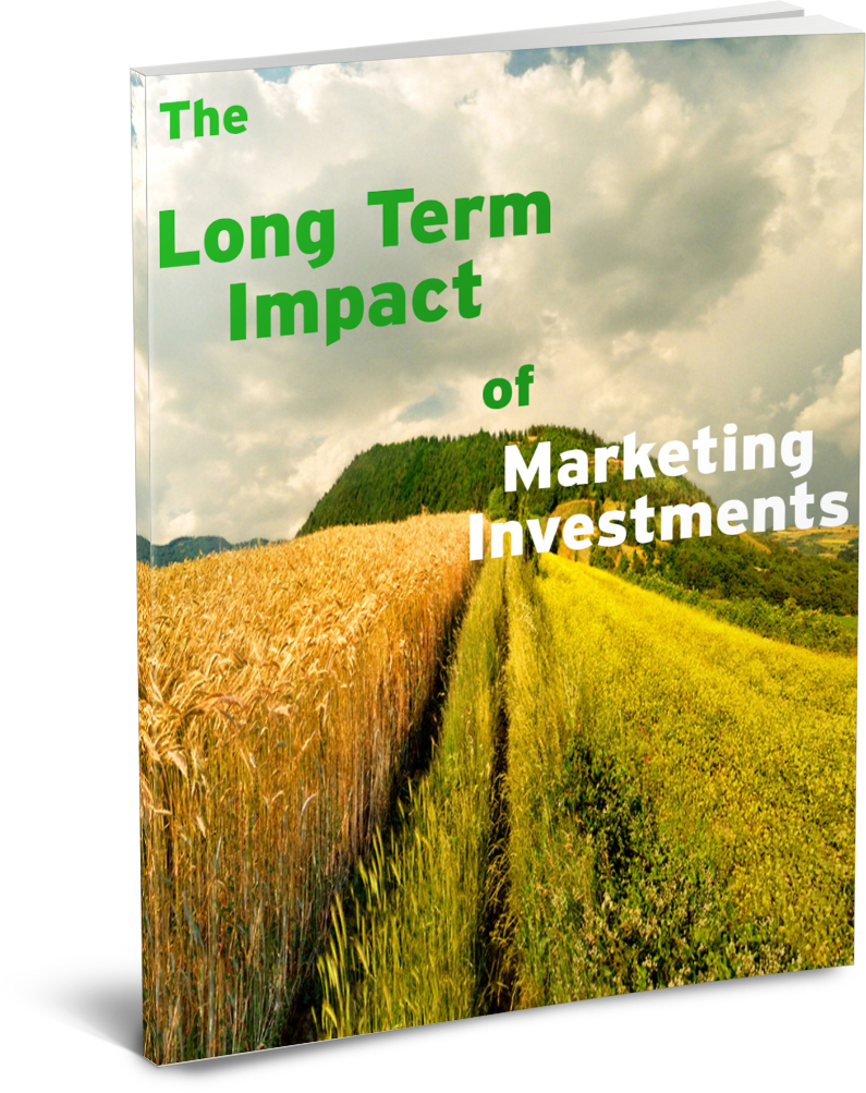 long-term-impact-of-marketing-investments_cover