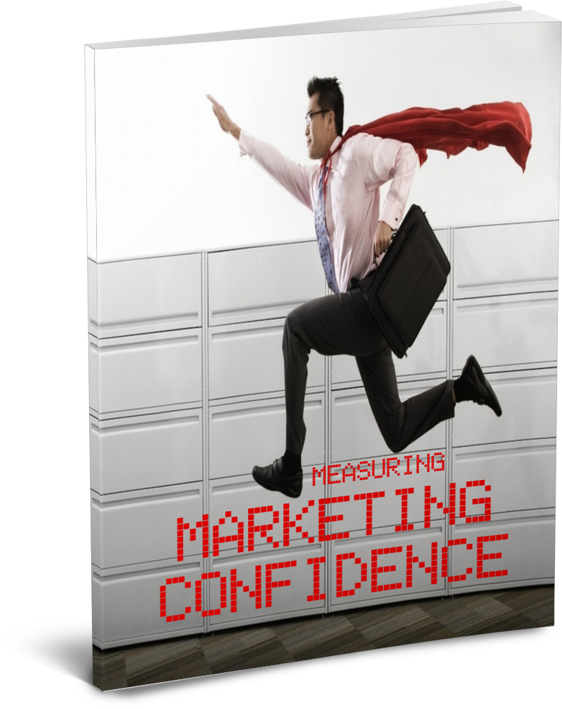 measuring-marketing-confidence_cover