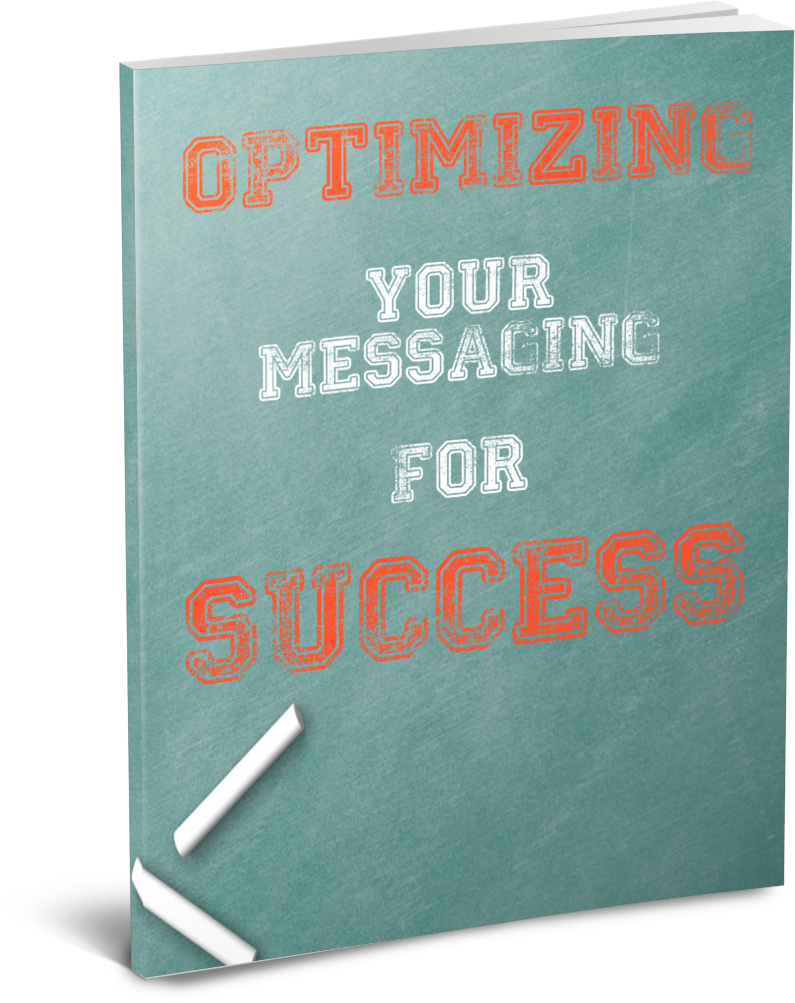 optimizing-messaging_cover
