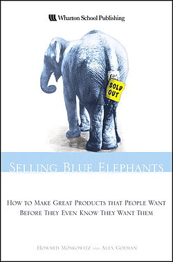 selling-blue-elephants_cover