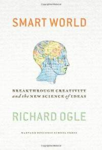 smart-world_cover