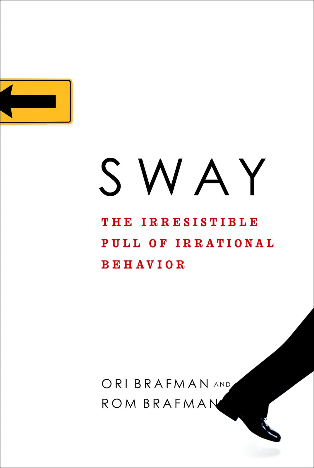 sway_cover