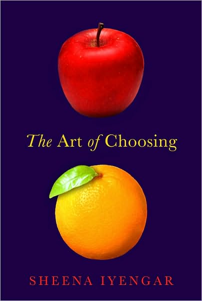 the-art-of-choosing_cover