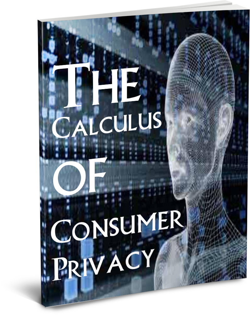the-calculus-of-consumer-privacy_cover