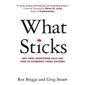what-sticks_cover