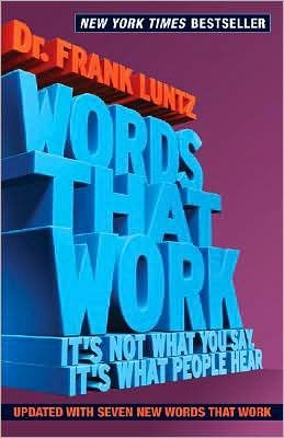 words-that-work_cover
